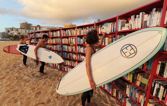 Những địa điểm hấp dẫn nhất tại Sydney