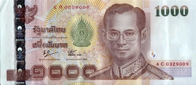 Mua vé máy bay giá rẻ đi Thái Lan
