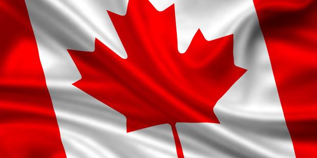 Vé máy bay đi Canada giá rẻ nhất