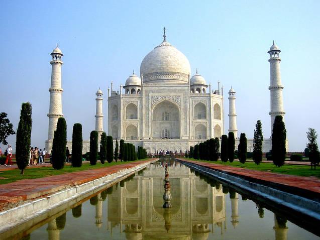 Những lưu ý khi đi du lịch Ấn Độ