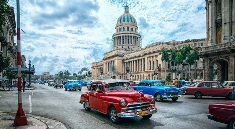 Những định kiến sai lầm về du lịch Cuba