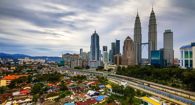 Chỉ từ 125 USD vé khứ hồi – Khám phá ngay Đông Nam Á cùng VNA