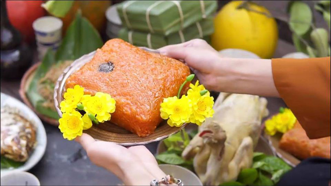 Tìm hiểu những địa điểm bán bánh chưng ngon và đẹp nhất Việt Nam