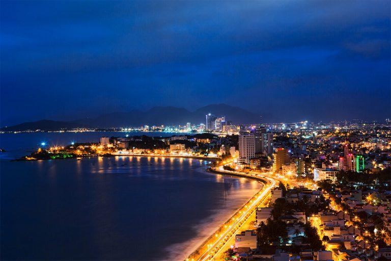 Bạn nên đến Nha Trang vào thời gian nào là đẹp nhất?