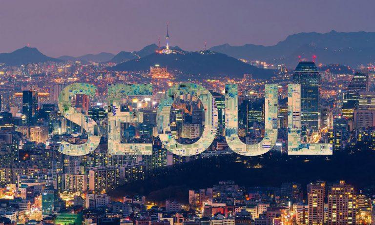 Những trải nghiệm tuyệt vời ở Seoul – Hàn Quốc