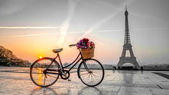 Những cung đường đạp xe tuyệt đẹp bạn nên thử