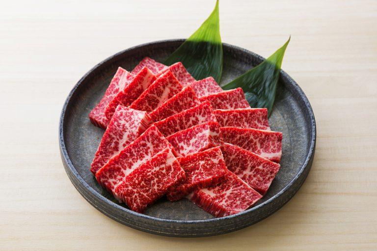 Những món ăn đắt sắt ra miếng nổi tiếng ở Nhật Bản