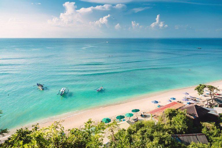 Du lịch Bali note ngay những kinh nghiệm hữu ích này