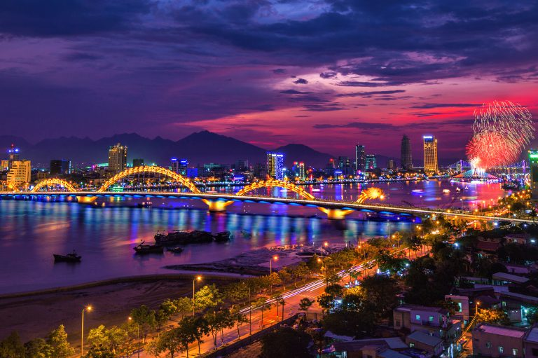 Bật mí kinh nghiệm du lịch tiết kiệm mà vẫn chơi khắp Đà Nẵng
