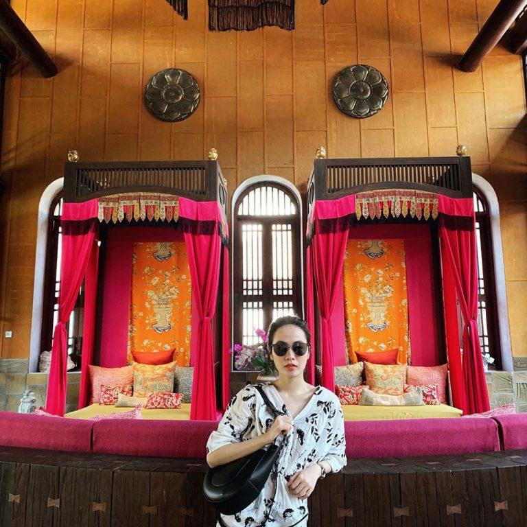 Du lịch Quảng Ninh xem ngay những điểm đến check in hút khách này