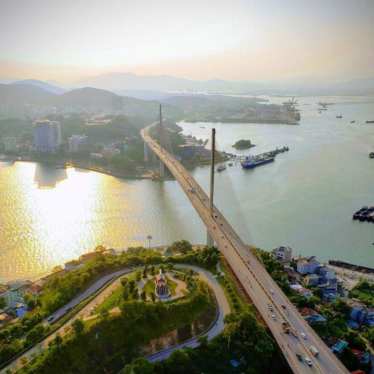 Du lịch Quảng Ninh note ngay những trải nghiệm vô cùng thú vị này