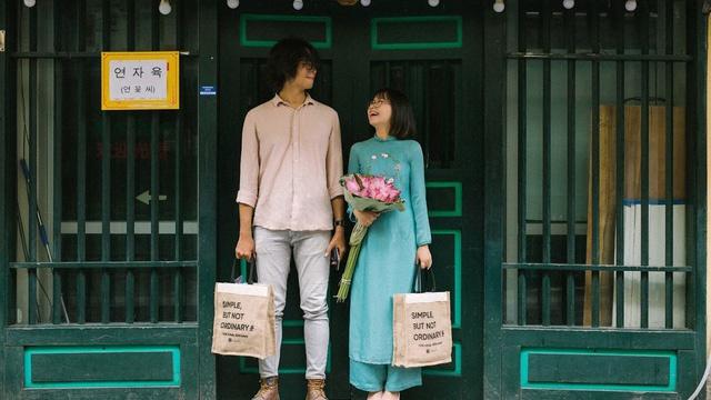 Giới thiệu 2 điểm đến ở Việt Nam dành cho các cặp đôi hưởng tuần trăng mật