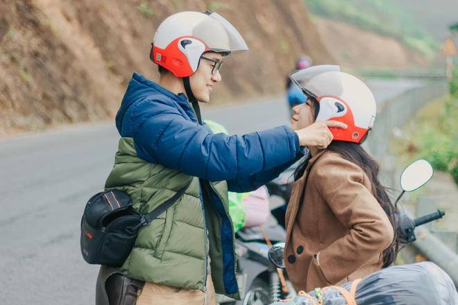 Bật mí lịch trình cho bạn khám phá Hà Giang vào lễ Valentine