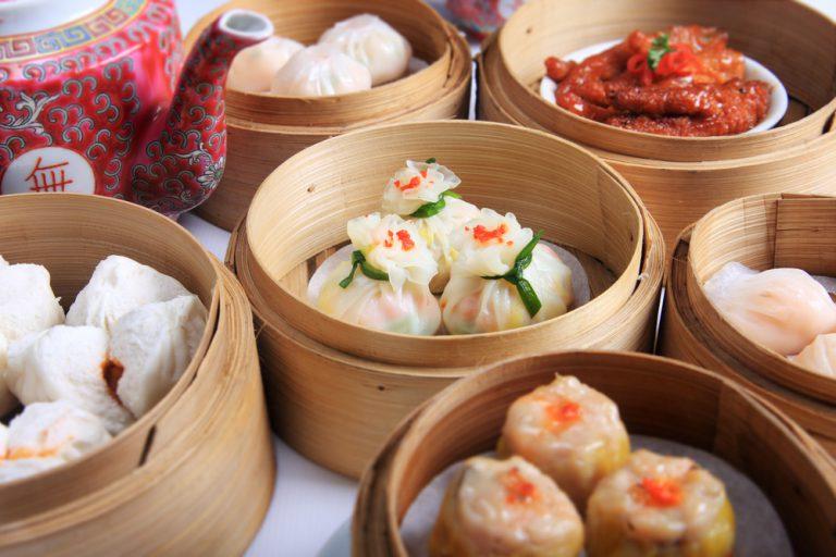 Khám phá các món ăn nổi tiếng bạn nên thử ở Quảng Đông P2