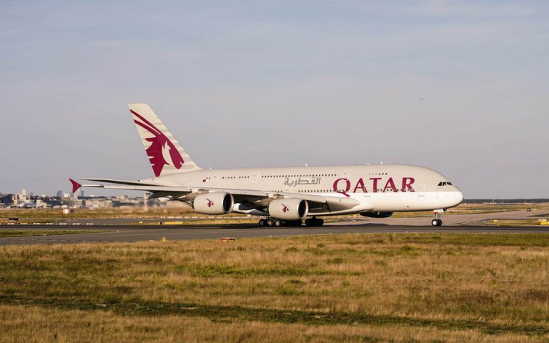 Tìm hiểu về UAE và các quốc gia không có chuyến bay nội địa